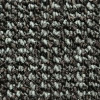 jhs Loop Pile: Tweed - Slate